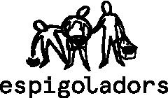 Fundació Espigoladors © Tots els drets reservats | Fotos: © Jordi Flores, Glòria Solans, Rafael Coelho, Lucia Gulminelli, Arxiu Espigoladors