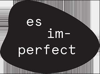 es im-perfect